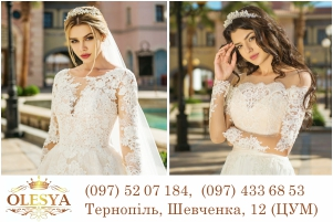 Olesya-Wedding