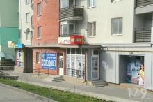 Фасад Навчальний центр Лего LEt sGO №1 c797cf9e22fb4