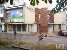 Організація святкових та ділових заходів Тернополя c7c3b98b4d4c6