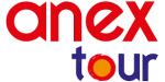 Логотип Туристична Агенція Family Tour Сімейний Тур, Тернопіль