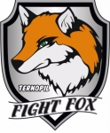 "������� ���� �������-�� ""Fight Fox"", ��������"