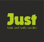 Just studio hair and nails, салон краси