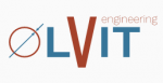 Компанія Olvit Engineering