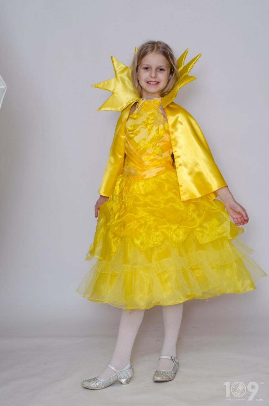 63f7f5951f8eb9 Прокат костюмів для дітей
