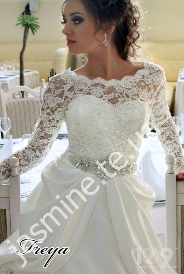 Весільні Плаття Тернопіль Ціни Фото f5362e43537a0