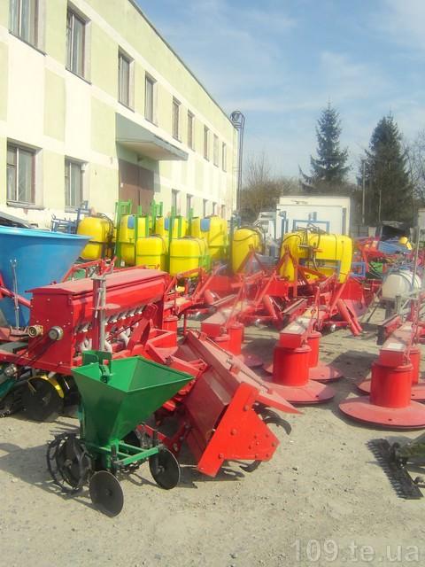 2da720130a354a Вест, Тернопіль - товари, послуги, продукція