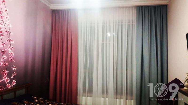Білизна постільна штори тюлі карнизи жалюзі рулонні штори dea5c6b505dfb