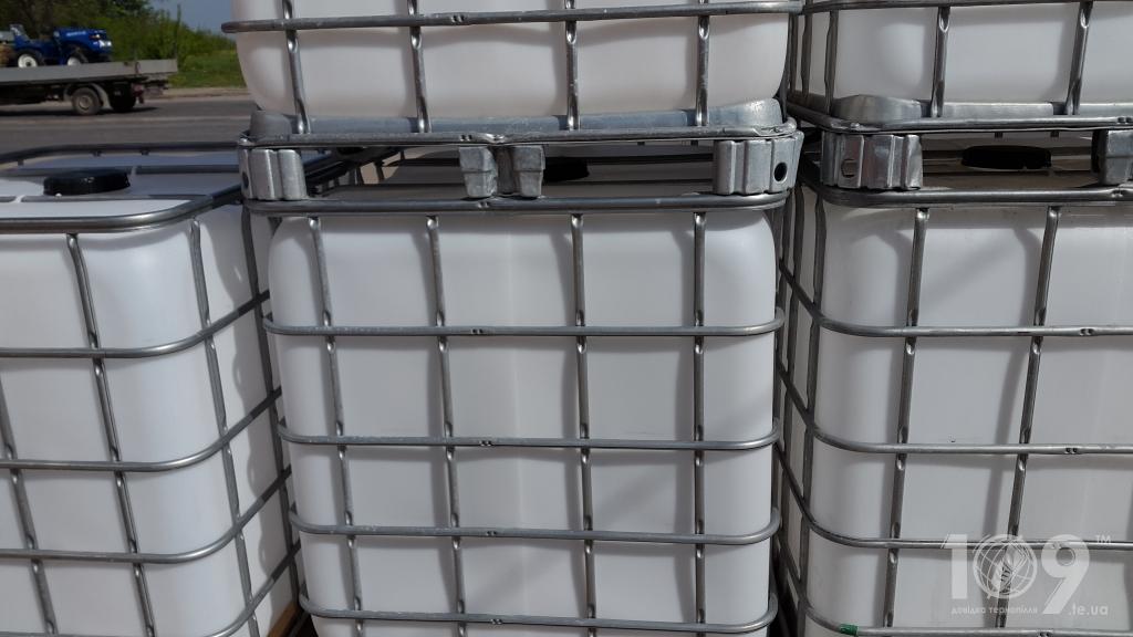 Ціна на макулатуру в тернополі макулатура переработка спб