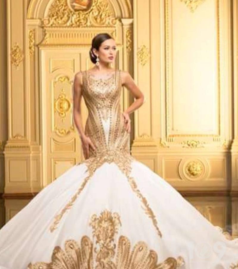 Весільний салон Олеся Тернопіль 856456ddf131a