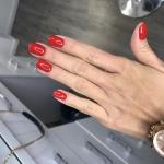 Гелеве нарощування нігтів Тернополя bc64ea72ced8a