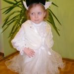 Прокат дитячих костюмів