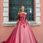Студія весільної моди